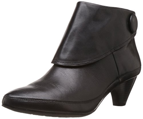 Clarks-Womens-Lucilla-Denny-Leather-Boots