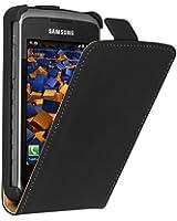 Mumbi - Custodia Premium per Samsung Galaxy Xcover