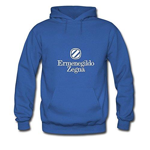 fashion-ermenegildo-zegna-hoodies-sudadera-con-capucha-para-hombre-azul-azul-small