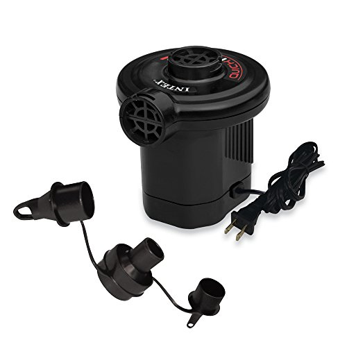 intex-quick-fill-ac-electric-air-pump-110-120-volt-max-air-flow-212cfm