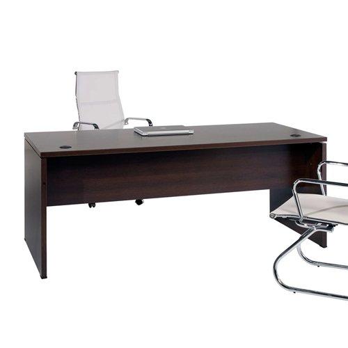 Mesa despacho barata online buscar para comprar barato online - Mesa oficina barata ...