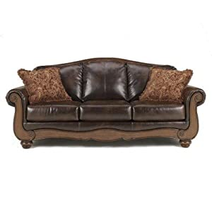 New Gt Gt Barcelona Sofa Furniture Amp Decor Shelterlis4