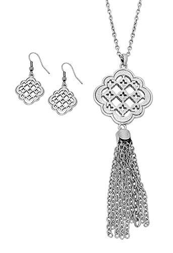rosemarie-collections-femmes-de-long-collier-tassel-boucles-doreilles-pendentif-marocain