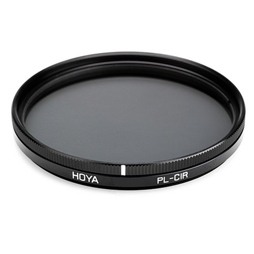 Hoya 86mm (NOT 86c) Circular Polarizer Filter