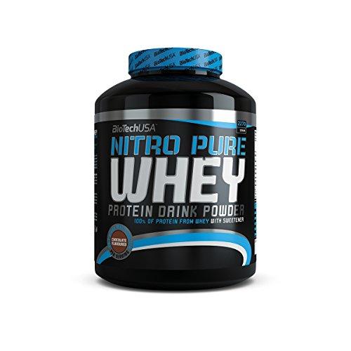 biotechusa-nitro-pure-whey-noce-di-cocco-cioccolata-2270g