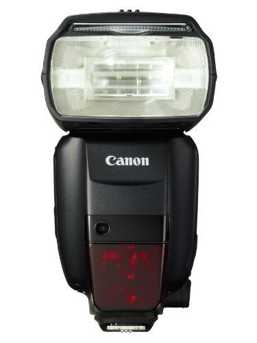 Canon-Speedlite-600EX-RT-Flash
