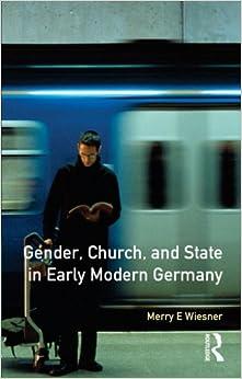 essays in modern english church history Get this from a library essays in modern english church history, in memory of norman sykes [g v bennett john dixon walsh.