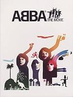 Abba - The Movie [DVD] [2005]
