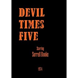 Devil Times Five