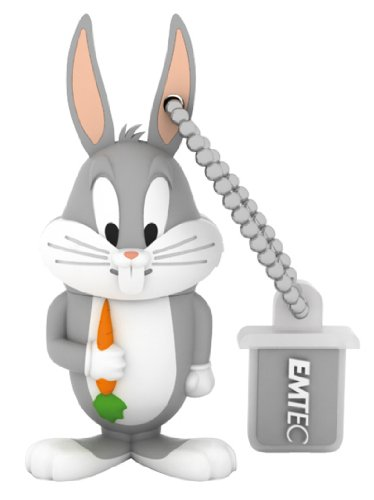 emtec-ekmmd8gl104-memoria-usb-20-8-gb-diseno-bugs-bunny