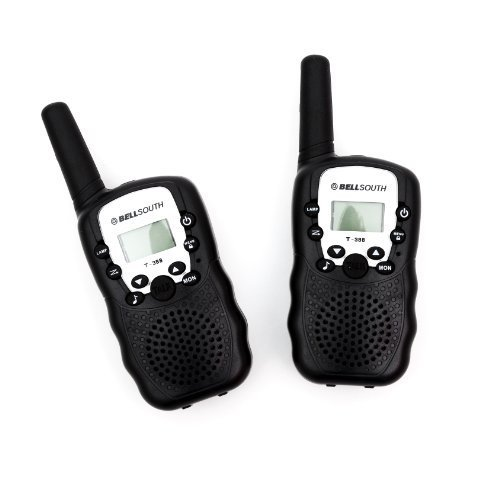 pair-of-bellsouth-two-way-radio-walkie-talkie-black-colour-500-meter-range-in-urban-locations-upto-5