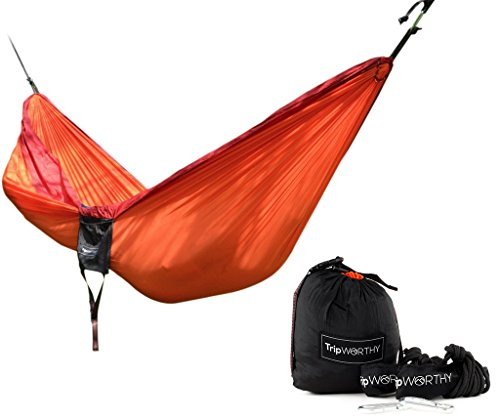 premium-outdoor-hammock-for-hiking-camping-backpacking-more-free-hanging-straps-parachute-nylon-fabr