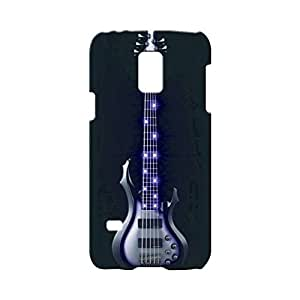 G-STAR Designer Printed Back case cover for Samsung Galaxy S5 - G7173