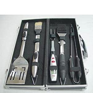 Maverick AK-01 BBQ Tools from Maverick
