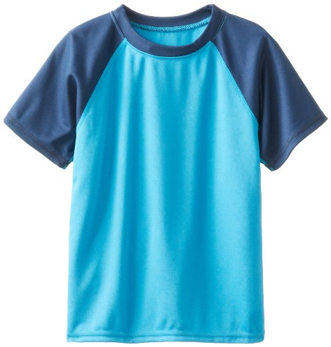 Toddler Surf Clothes front-1077941