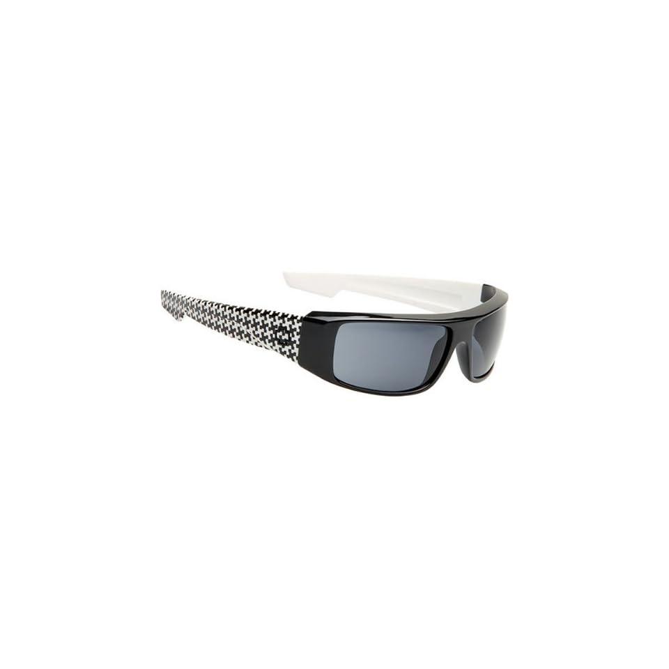 fa4cab3ed0d18 Spy Logan Sunglasses Spy Optic Steady Series Fashion Eyewear MOD on ...