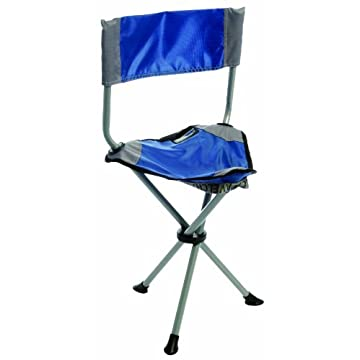 Good Folding Chair For Playing Banjo Discussion Forums