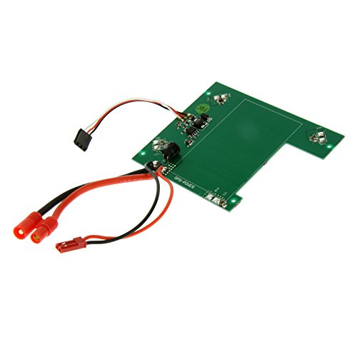 GPS Power Board for the Walkera QR X350 RC Quadcopter Drone QRX350-Z-15 - 1