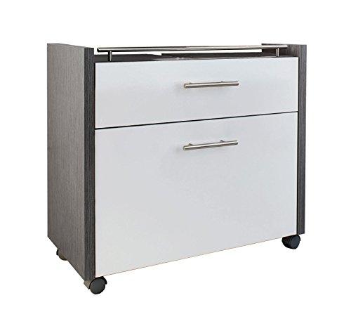 Schildmeyer-Waschbeckenunterschrank-Holz-Dekor-67-x-35-x-605-cm-esche-grau