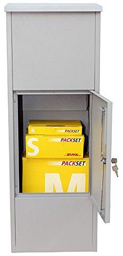 paketkasten-freistehend-blau-neu-paket-dhl-m-briefkasten-postkasten-parcelbox