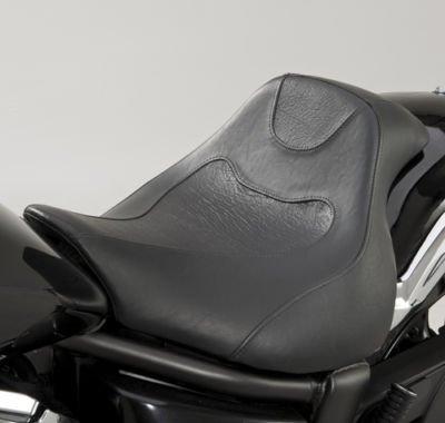 Yamaha D Fc Comfort Cruise Solo Seat For Yamaha Stryker