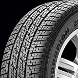 235/40R17 PIRELLI SUPERSPORT P7000 TIRES *2