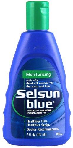 selsun-blue-dandruff-shampoo-moisturizing-210-ml-pack-of-6