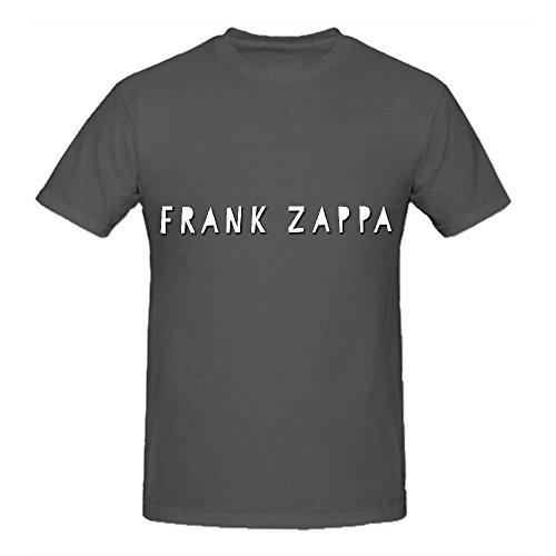 zappa-frank-logo-soul-mens-crew-neck-design-t-shirt-grey
