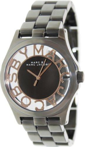 Henry Women'S Watch