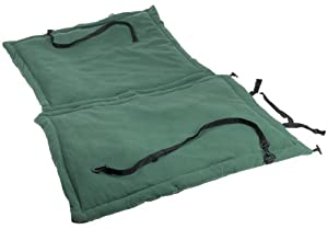 ABO Gear Dog Hog Fleece Bed
