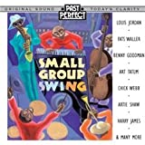Small Group Swing: Jazz Bands From the 20s, 30s & 40sby Stuff Smith