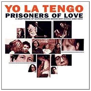 Vos derniers achats (vinyles, cds, digital, dvd...) - Page 39 41eZiGMvqSL._SL500_AA300_