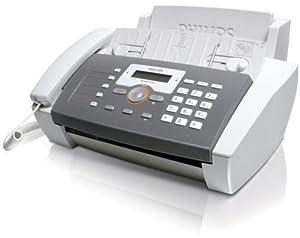 Philips Faxjet 525 Primo Faxgerät