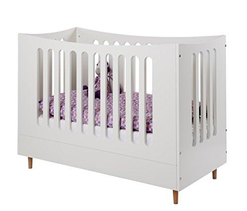 betten 140 manis h preisvergleiche erfahrungsberichte und kauf bei nextag. Black Bedroom Furniture Sets. Home Design Ideas