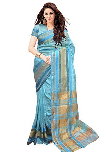 Trendz Chennai Silk Saree(TZ_Zoya_Silk)