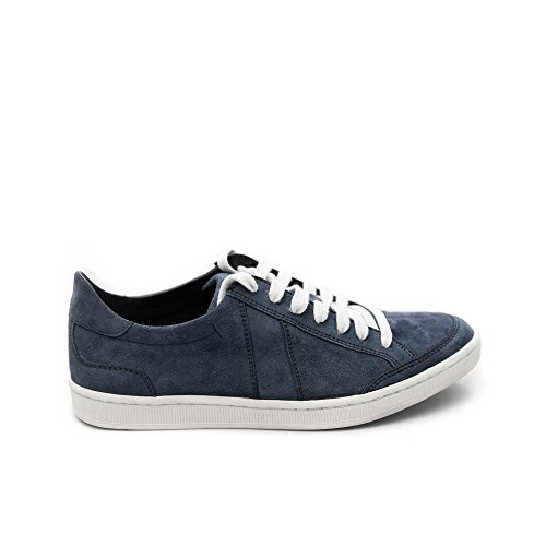 sawa-shoes-lafrica-premium-suede-navy-taille-46
