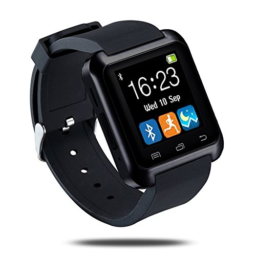 latec-bluetooth-smart-uhr-smartwatch-fitness-armbanduhr-band-telefonuhr-mit-pedometer-touchscreen-fu