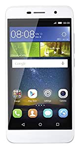 Honor Holly2 Plus (White)