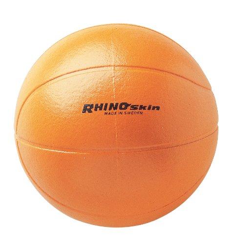 Champion Sports Rhino Skin Basketball (Champion Rhino Skin compare prices)