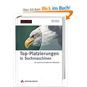 Suchmaschine ebook download