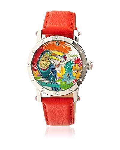 Bertha Reloj de cuarzo Gisele  41 mm