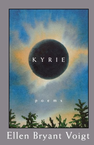 Kyrie: Poems