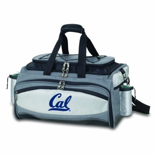 ncaa-california-golden-bears-vulcan-tailgating-cooler-grill-by-picnic-time