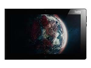 Lenovo 36795MU ThinkPad Tablet 2 10.1-Inch 64GB Tablet (Black)