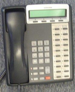 Toshiba Dkt3220-Sd Display Telephone