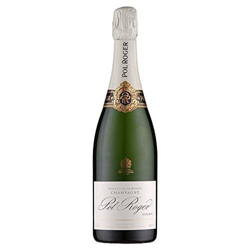 pol-roger-brut-reserve-champagne-nv-75cl-packung-mit-6
