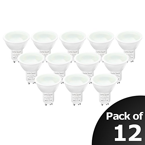 led-gu10-bulbs-40w-halogen-bulbs-equivalent-35w-dimmable-280lm-warm-white-2700k-120-beam-angle-led-l