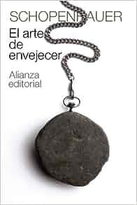 EL INSULTAR DE PDF SCHOPENHAUER ARTE ARTHUR