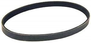 Pump Drive Belt Repl John Deere Tcu16026