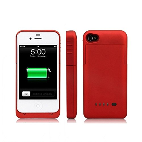 portable-2000mah-external-power-pack-back-up-battery-charger-case-for-iphone-4-4s-red